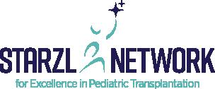 Starzl Network